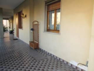 Foto - Appartamento piazza degli Alpini, Goito