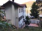 Villa Vendita Porto Ceresio