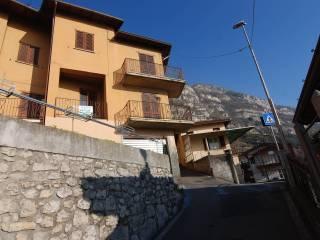 Foto - Palazzo / Stabile via Carrobbio, 7, Predore