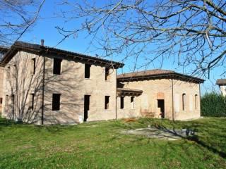 Foto - Villa, nuova, 440 mq, Castelvetro Di Modena