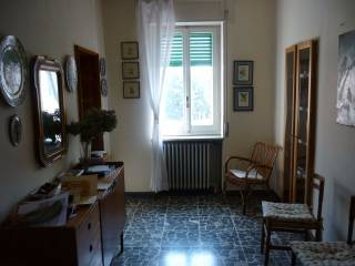 Foto - Appartamento via Tre Novembre 50, Lizzano In Belvedere