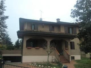 Foto - Villa, buono stato, 380 mq, Castelnuovo Rangone