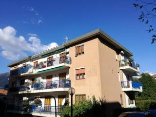 Foto - Appartamento buono stato, secondo piano, Cava De' Tirreni