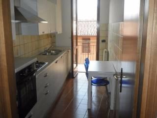 Foto - Appartamento via De Zoboli 5, Vobarno