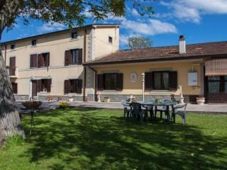 Foto - Villa Strada Provinciale 179, Pontecorvo