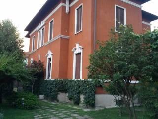 Foto - Stanza singola via Montelungo 12, Monza