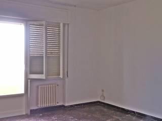 Foto - Appartamento via Cesare de Titta 10, Francavilla Al Mare