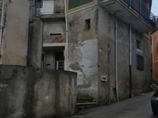 Foto - Casa indipendente 65 mq, Salerno