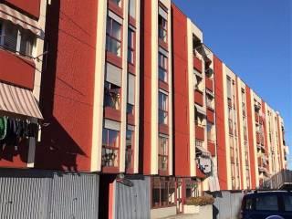 Foto - Appartamento via Vittime di Bologna, Saluzzo