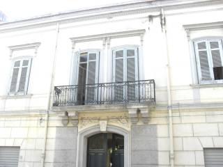 Foto - Palazzo / Stabile due piani, da ristrutturare, Casalnuovo Di Napoli