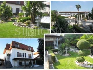 Foto - Villa, ottimo stato, 230 mq, Carnago