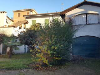 Foto - Rustico / Casale via Cisterna 5, San Salvatore Monferrato