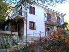 Villa Vendita Caravonica