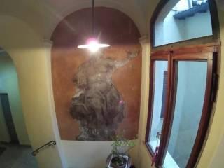 Foto - Bilocale via Roma, Rieti