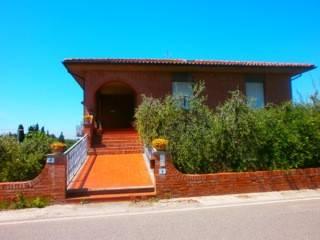 Foto - Villa, buono stato, 450 mq, Montopoli In Val D'Arno