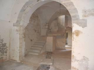 Foto - Rustico / Casale via Dante Alighieri, San Pietro In Lama
