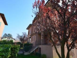 Foto - Villetta a schiera, ottimo stato, Valsamoggia