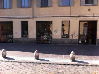 Attività / Licenza Vendita Cernusco Sul Naviglio