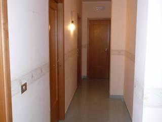 Foto - Appartamento via Giovanni Gronchi, San Ferdinando Di Puglia