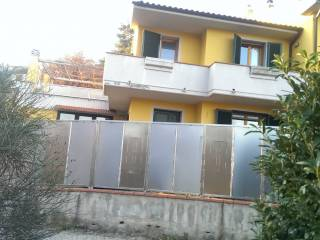 Foto - Villa Strada Comunale Santo Stefano 37, Santo Stefano, Cantagallo