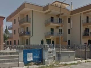 Foto - Appartamento via Garda 12, Battipaglia