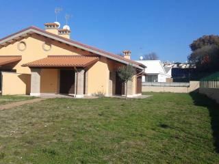 Foto - Villa, nuova, 100 mq, Formello