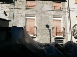 Foto - Rustico / Casale via Biolo 8, Ardenno