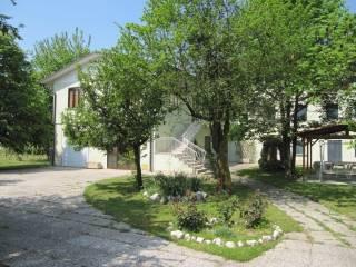 Foto - Villa via della Croce 15, San Giovanni Di Motta, Motta Di Livenza
