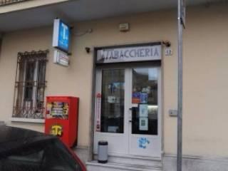 Attività / Licenza Vendita Alessandria