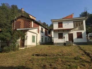 Foto - Villa piazza Giuseppe Garibaldi, Nizza Monferrato