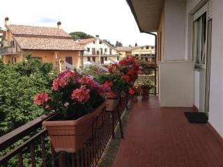 Foto - Bilocale via san giovanni, Ronciglione