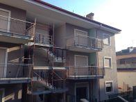 Foto - Trilocale nuovo, secondo piano, Roma