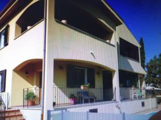 Foto - Villa via Agnelleria 199, Carini