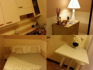 Foto - Appartamento primo piano, Ghedi