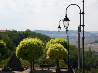 Foto - Rustico / Casale via Roma 9, Cuccaro Monferrato