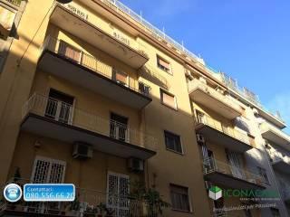 Foto - Bilocale ottimo stato, sesto piano, Bari