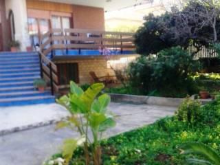 Foto - Villa, buono stato, 120 mq, Palermo