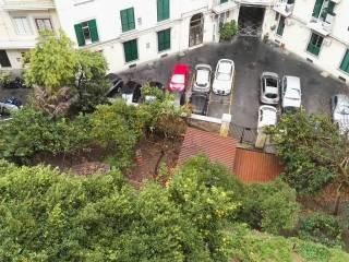 Foto - Bilocale via Confalone 40, Arenella, Napoli