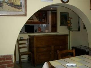 Foto - Casa indipendente 220 mq, buono stato, Civitella In Val Di Chiana