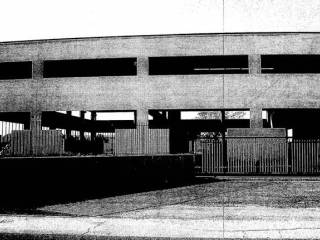 Foto - Terreno edificabile residenziale all'asta a Civitavecchia