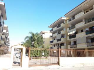 Foto - Trilocale via Atellana 133, Aversa
