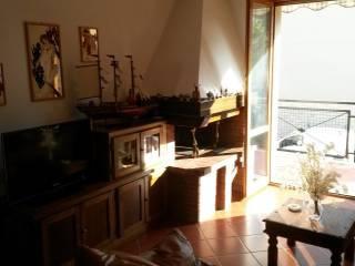 Foto - Appartamento ottimo stato, primo piano, Montevarchi