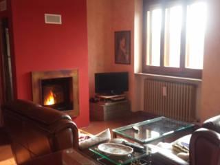 Foto - Appartamento via Galileo Galilei 10, Volvera