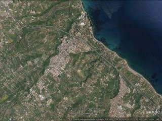 Foto - Villa, buono stato, 95 mq, Casteldaccia