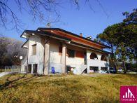 Villa Vendita Aviano