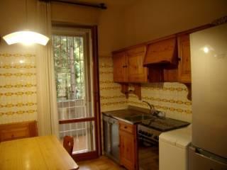 Foto - Appartamento buono stato, primo piano, Imola