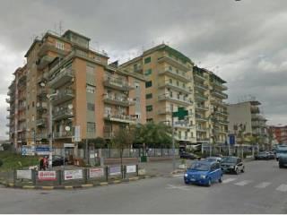 Foto - Trilocale quinto piano, Pomigliano D'Arco