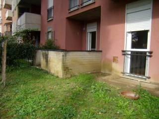 Foto - Appartamento buono stato, piano terra, Imola
