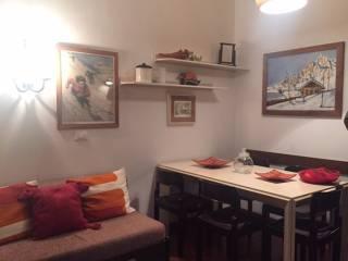 Foto - Bilocale ottimo stato, primo piano, Rocca Di Cambio