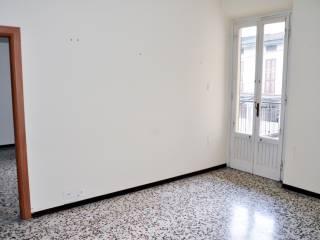 Foto - Appartamento via del Bisenzio, Mercatale, Vernio